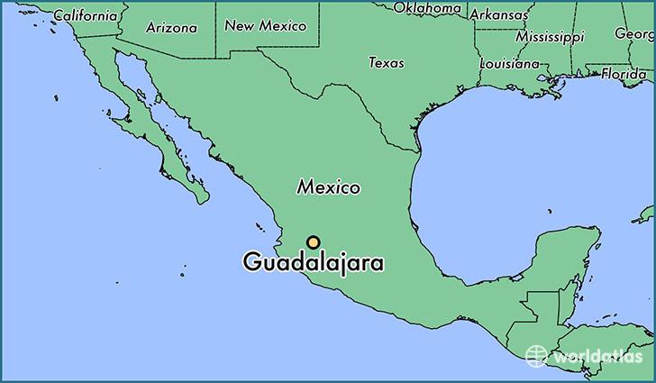 14433-guadalajara-locator-map